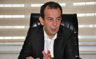 CHP Milletvekili Özcan'dan Çok Sert Kurultay İçin Delegeyi Etme Açıklaması!