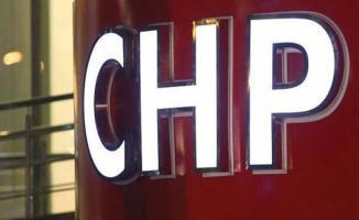 CHP'nin 21 Günlük Eğitim Kaldırılması Teklifi Reddedildi