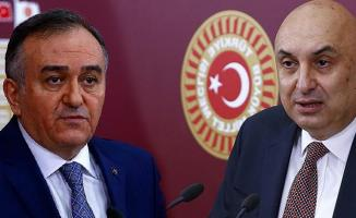 CHP ve MHP'den Bedelli Askerlik Açıklaması!