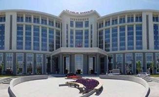 Darp Edilen Doktor Hakkında İstanbul İl Sağlık Müdürlüğünden Açıklama Geldi
