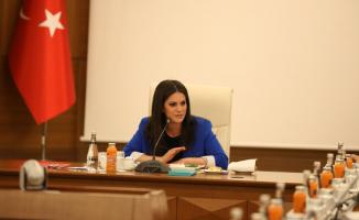 Eski Çalışma Bakanı Sarıeroğlu'ndan İşsizlik Rakamları Değerlendirmesi