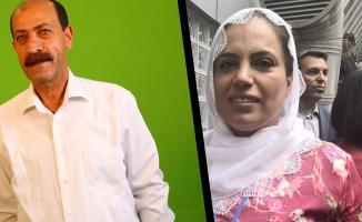 HDP Milletvekilleri Remziye Tosun ve Musa Farisoğulları Hakkında Soruşturma Başlatıldı