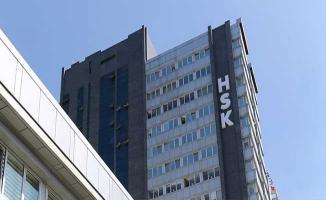 HSK'dan 2018 Yılı Ana Kararnamelerine İlişkin Önemli Duyuru