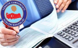 İçişleri Bakanlığı 1117 Personel Alım İlanı Başvuru Sonuçları Ne Zaman Açıklanacak?
