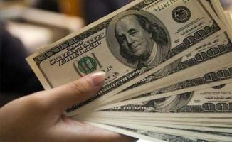 İngiliz Uzmandan Flaş Dolar İddiası! 2018 Sonunda Dolar 5.18 TL Olacak