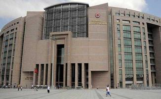 İstanbul Adliyesi Zabıt ve İcra Katipliği ile Mübaşir Alımı Mülakatlarına Katılacak Adayları Açıkladı