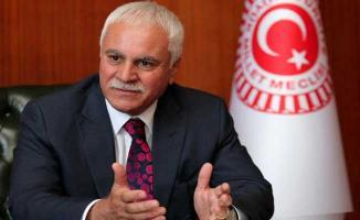 İYİ Parti Genel Başkan Yardımcısı Koray Aydın'dan Meral Akşener ve Kurultay Açıklaması