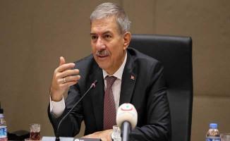 Kanser Tedavisine İlişkin Bir Açıklamada Sağlık Bakanı Demircan'dan Geldi