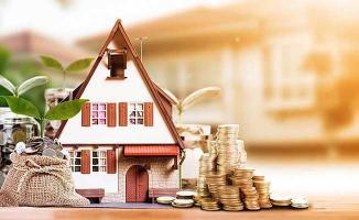 Konut Kredisi Hakkında Bilinmesi Gerekenler