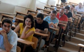 KPSS Lise Başvuruları ÖSYM Tarafından Alınmaya Devam Ediyor ! Başvurular Nasıl Yapılacak?