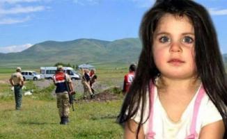 Küçük Leyla'nın ölümüyle ilgili bir akrabası tutuklandı