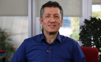 Milli Eğitim Bakanı Selçuk'a Sözleşmeli Öğretmen, İstihdam ve Mülakat Talebi