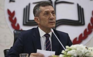 Milli Eğitim Bakanı Selçuk'tan Yeni Eğitim Dönemiyle Alakalı Kritik Açıklamalar!