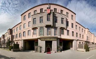 MSB Komisyon Kararları Resmi Gazete'de Yayımlandı ! 3 Askeri Hakim İhraç Edildi