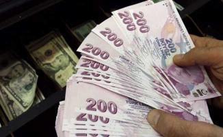 Müjde! Bankalardan Geriye Dönük Hesap İşletim Ücreti İadesi Başladı