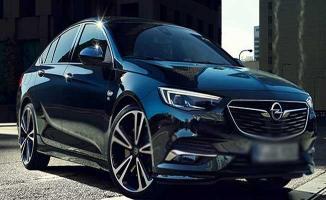 Opel Emisyon Skandalı Büyüyor, 3 Modele Daha İnceleme Kararı Çıktı