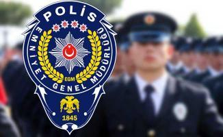 Polis Akademisi Başkanlığı 22. Dönem POMEM Mülakat Sonuçlarını Ne Zaman Açıklayacak