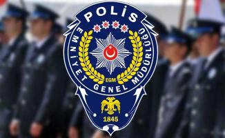 Polis Akademisi Başkanlığı'ndan POMEM Eğitim Sonu Sınav Duyurusu