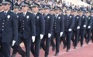 Polis Akademisi PAEM Eğitim Sonu Sınav Tarihleri Belli Oldu!