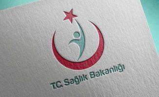 Sağlık Bakanlığından Avukatlık Unvan Değişikliği Sınav Duyurusu Yayımlandı