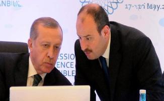 Yeni Sanayi ve Teknoloji Bakanı Mustafa Varank Kimdir?