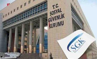 SGK Borcunu Yapılandıranlar İstihdam Teşviklerinden Yararlanacak
