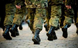 Son Dakika! Yurtdışı Bedelli Askerlik Ücreti Belirlendi