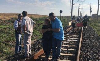 Tekirdağ Çorlu Tren Kazasında Ölenlerin İsimleri Belli Oldu Mu?