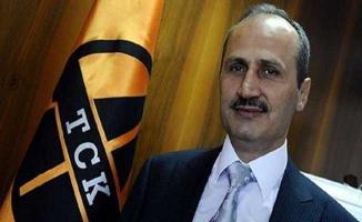 Yeni Ulaştırma ve Altyapı Bakanı Mehmet Cahit Turan Kimdir?