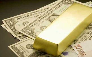 Yatırımcılar Dikkat! Altın Fiyatları Çakıldı, Dolar Kurunda Son Durum Ne?
