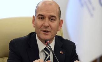 İçişleri Bakanı Süleyman Soylu Kimdir?