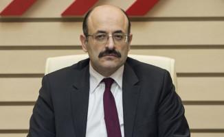 YÖK Başkanı Saraç: Akademisyenler Yabancı Dil Eğitimi İçin Yurtdışına Gönderilecek