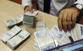 Ziraat Bankası Emeklilik Kredisi Başvurusu 2018