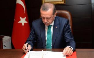 15 Ağustos 2018 Tarihli Atama Kararları Resmi Gazete'de Yayımlandı!