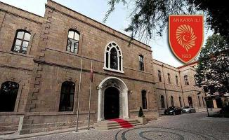ABD Büyükelçiliğine Saldırı Hakkında Ankara Valiliğinden Açıklama