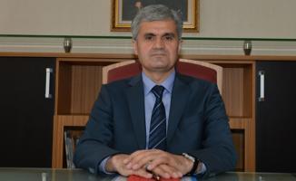 Ankara İl Milli Eğitim Müdürlüğüne Turan Akpınar Getirildi!