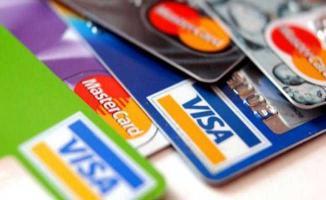 Banka ve Kredi Kartları Yönetmeliğinde Değişiklik Yapıldı