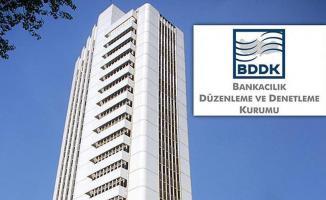 BDDK'dan Bankalara Kolaylık Sağlayacak Kritik Adım!