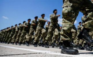 Bedelli Askerlik Başvurularında 2 Haftada Rekor Kırıldı!