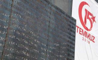 Beştepe 15 Temmuz Müzesi Ankara Ne Zaman Açılacak?