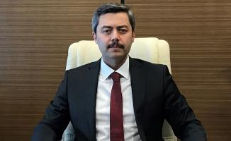BTK Üyeliğine Rıdvan Kahveci'nin Ataması Yapıldı! Kimdir?