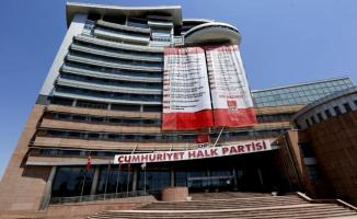 CHP'de Tüzük Kurultayı İçin İmza Toplanacak!