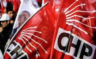 CHP'li Muhaliflerden İmza Açıklaması '630 İmza Bir Şekilde 600'ün Altına Düşürüldü'