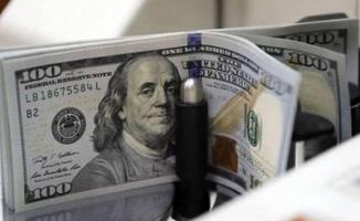 Dolar Güne Kritik Seviyeden Başladı ! İşte Döviz Fiyatları