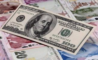 Dolar ve Euro Güne Hangi Seviyeden Başladı ? 16 Ağustos 2018 Döviz Fiyatları