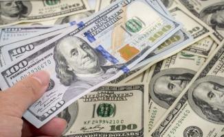 Dolar Yeni Haftaya Hangi Seviyeden Başladı? 20 Ağustos Döviz Fiyatları