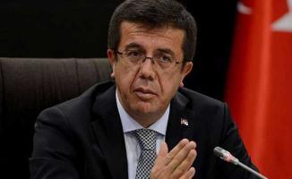 Eski Ekonomi Bakanı Nihat Zeybekci: Rahip Bahane Biz Senin İsteğini Biliyoruz