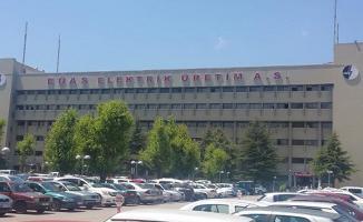 EÜAŞ Bursa İli Engelli Personel Alımı Sınav Sonuçları Açıklandı!