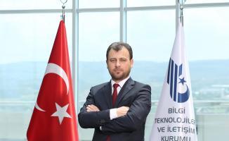 Hacı Adnan Cengiz'in BTK Üyeliğine Ataması Yapıldı! Kimdir?