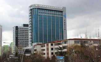 İŞKUR İMD ve Büro Personeli Alımı Başvuru Sonuçları Bekleniyor